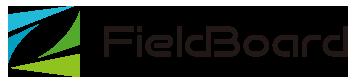 Field Board|フィールドボード