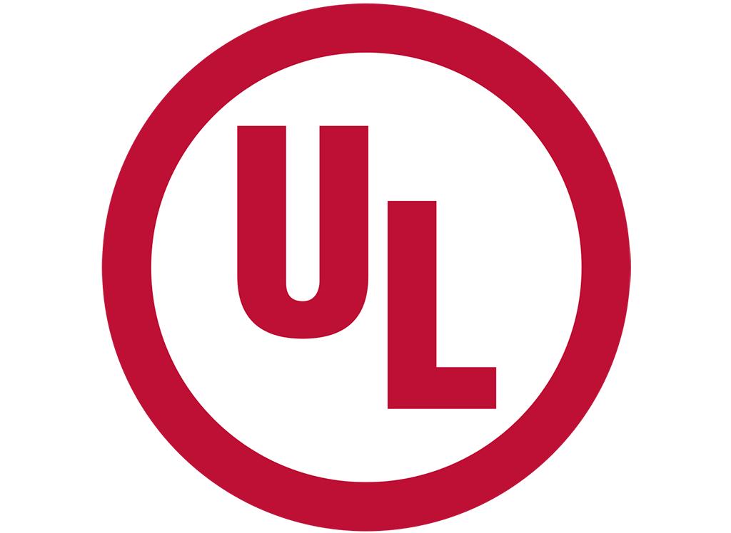 安心安全のUL規格取得のアクリル板を使用